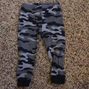 Other - Baby joggers